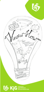 Know How - on Tour