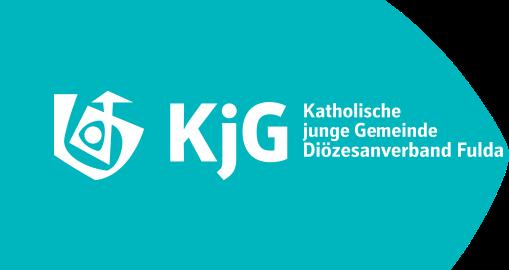 KjG Fulda